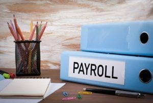 Payroll Mate | Business Solution | Ohio CPA Firm
