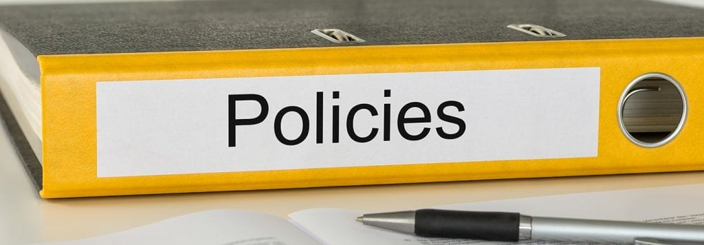 Government Policies | Uniform Guidance | Ohio CPA Firm