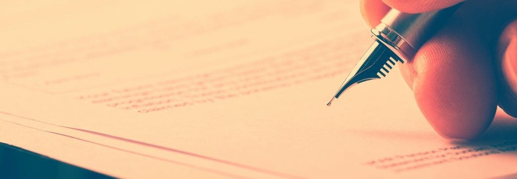 Beneficiary Designations | Update Retirement Plan | Ohio CPA Firm