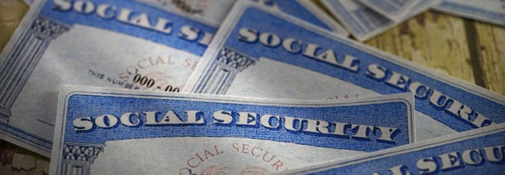 Social Security Administration Issues Mismatch Notification Letters | Ohio CPA Firm