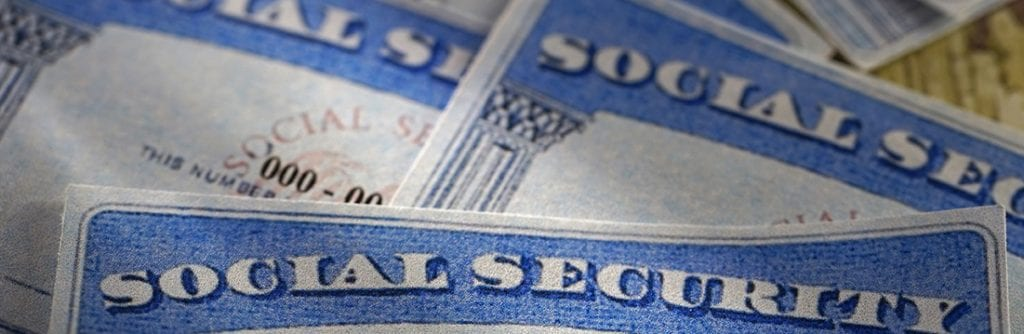 Social Security Benefits To Increase In 2021