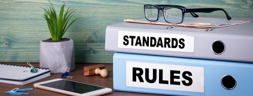 Uniform Grant Guidance | Procurement Standards | Ohio CPA Firm