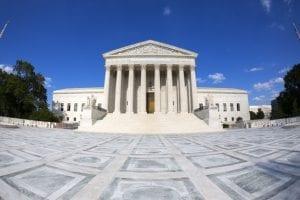 Sales Tax   Nexus Court Case   Ohio CPA Firm