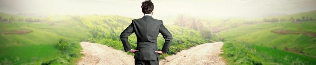 Retirement Plan Audit | DOL Audit | Ohio CPA Firm
