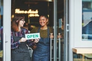 Resources For Women-Owned Businesses | Rea & Associates | Ohio CPA Firm