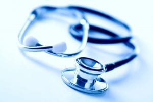 Healthcare & Wellness Practice Management | Ohio CPA Firm