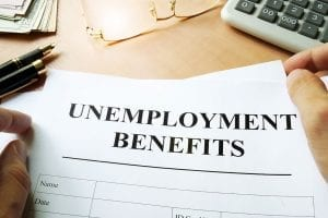 Employee Assistance | Unemployment | Ohio CPA Firm