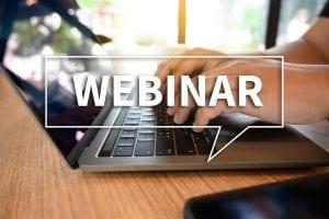 COVID-19 Webinar Series | Business Insight | Ohio CPA Firm